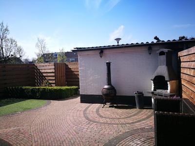 Campferbeekstraat 13 in Dalfsen 7721 EL