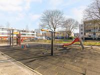 Hoek Van Het IJ 2 in Lelystad 8223 BH