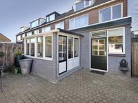 Lindenlaan 9 in Zuid-Scharwoude 1722 XA