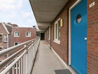 Insulindeplein 16 in Rotterdam 3038 JW