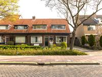 Julianalaan 65 in Bergschenhoek 2661 EJ