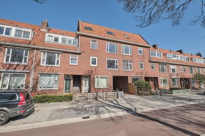 Hoendiep 73 A in Groningen 9718 TD