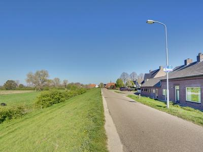 Sint Odradastraat 45 in Alem 5335 LK