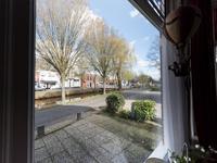 Hendrik Westerstraat 137 in Oude Pekela 9665 AS