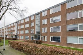 Ravelijnstraat 29 in Culemborg 4102 AG