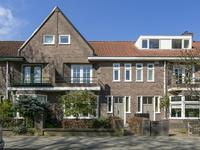 Roostenlaan 174 in Eindhoven 5644 GK