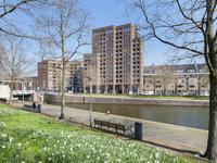 Rochussenstraat 449 in Rotterdam 3023 DL