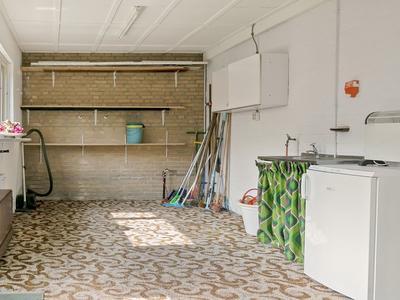 Rozenstraat 10 in Heesch 5384 GX
