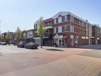 Tuinstraat 12 in Dedemsvaart 7701 GX