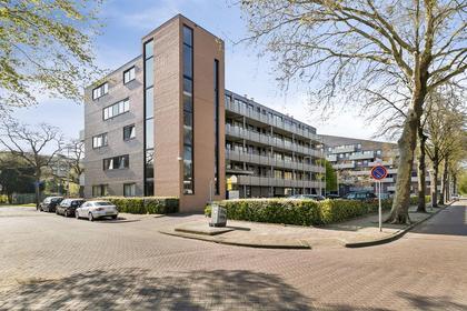 Leeghwaterstraat 264 in Eindhoven 5612 JL