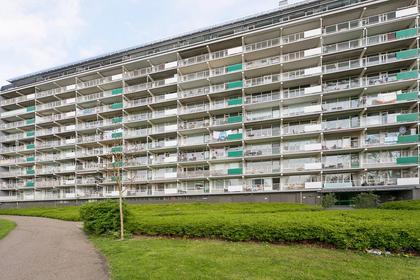 Bachplein 341 in Schiedam 3122 JH