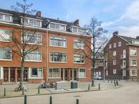 Zweedsestraat 97 A2 in Rotterdam 3028 TR