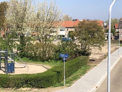 Lodewijk Van Beierenstraat 15 in Venlo 5913 VM
