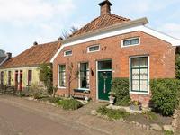 Voorstraat 28 in Oudeschans 9696 XH