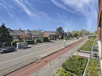 Bergerweg 84 F in Alkmaar 1817 BK