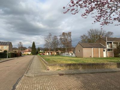 Theodore Schaepkensstraat 9 in Herkenbosch 6075 CR