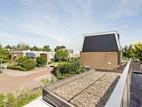 Jacob De Graeflaan 129 * in Amstelveen 1181 DM