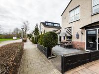 Nijenrodestraat 20 in Almere 1333 XW