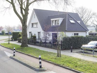 Kasteellaan 138 in Wijchen 6603 BJ