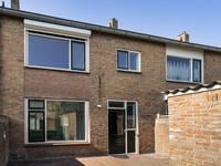 Pieter De Hooghstraat 7 in Fijnaart 4793 AE