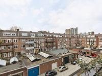 Jonker Fransstraat 107 D in Rotterdam 3031 AP