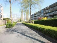 Schaarsbergenstraat 96 in Amsterdam 1107 JX