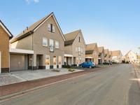 Weverskamp 32 in Swalmen 6071 AW