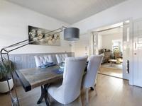 Burgemeester Vogelstraat 30 in Zevenbergen 4761 AA