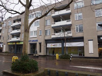 Van Boetzelaerstraat 47 /47A in Alphen Aan Den Rijn 2406 BD