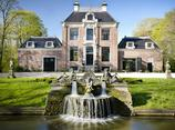 Middenweg 101 in Amsterdam 1098 AH