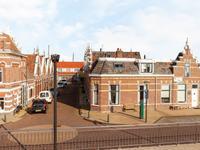 Dokstraat 2 in Harlingen 8861 XE