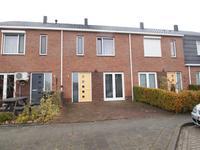 P Dubbeldamstraat 17 in Hoogeveen 7902 JL
