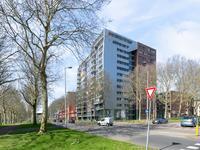 Prinsenlaan 619 F in Rotterdam 3067 TZ