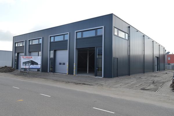 Spoorstraat 51 in IJsselmuiden 8271 RG