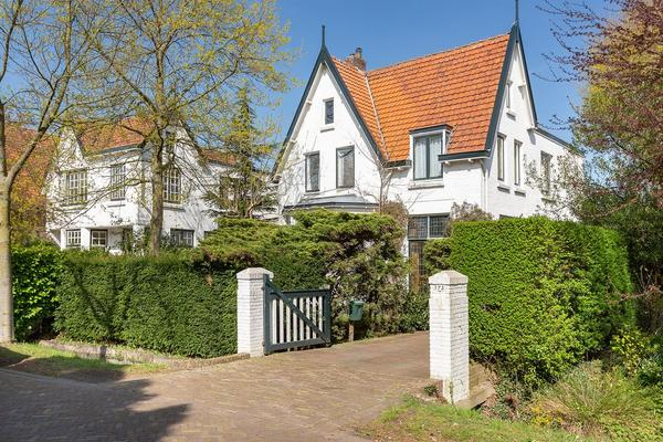 Rotterdamse Rijweg 173 in Rotterdam 3042 AN