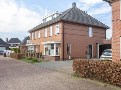 Hageheld 3 in Hengelo 7559 ED