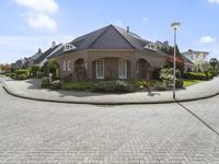 Dokter Limpensstraat 11 in Kerkrade 6463 DH