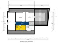Everdrift 29 in Cuijk 5431 LT