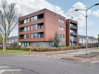 Achtste Donk 32 in 'S-Hertogenbosch 5233 PC