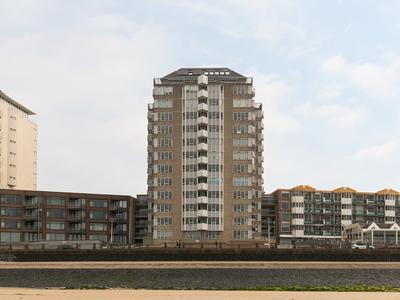 Boulevard Bankert 336 in Vlissingen 4382 AC