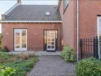 Oranjehof 4 in Beusichem 4112 JR