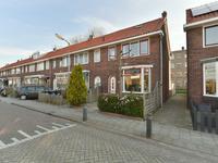 Abeelstraat 28 in Zaandam 1505 TP
