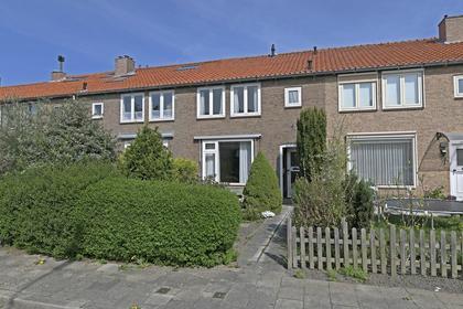 Marijkestraat 7 in Wateringen 2291 TK