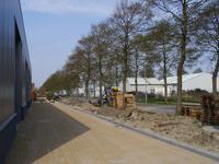 Voltaweg 19 -1 in Middelburg 4338 PS