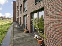 Vlietdijk 26 in Rosmalen 5245 RE