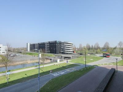 Waddenweg 249 in Hoofddorp 2134 XL