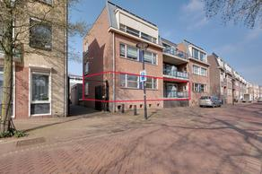 Schoolstraat 9 in Zevenaar 6901 HD