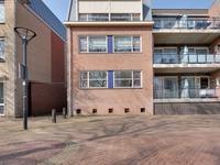 Schoolstraat 9 in Zevenaar 6901 HD