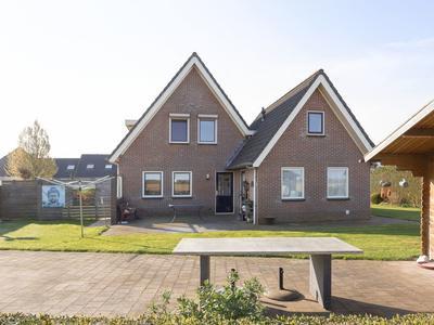 Kerkstraat 23 in Drempt 6996 AG