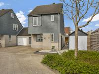 Truitje Bosboom-Toussaintstraat 13 in Gorinchem 4207 JW